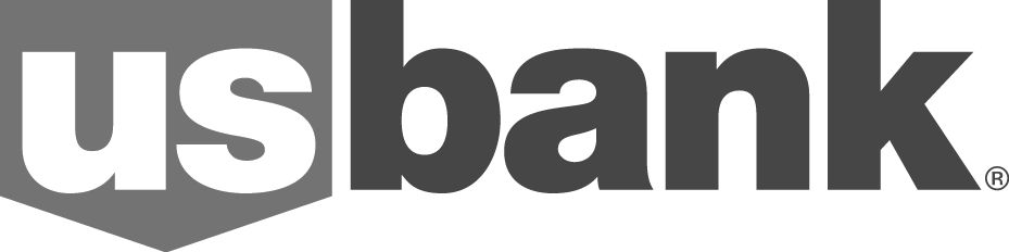 logo_usbank.png
