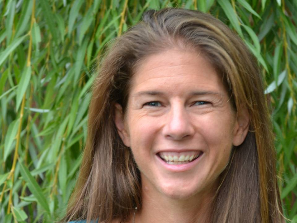 Julie Wormald   - Children's Ministry Director  Julie grew up in Erin Mills and has DEGREES in both music and education, as well as a masters from Wycliffe college. She spent five years working at a mission project school in Brazil. Now that she has returned to Mississauga, She is enthusiastic about helping kids at Trinity grow up loving Jesus, living like, and leading others to Him.