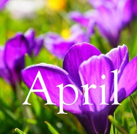April Bulletin Cover.jpg