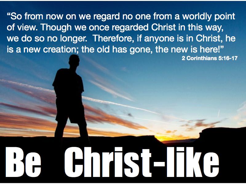 Being Christ-like.002.jpg