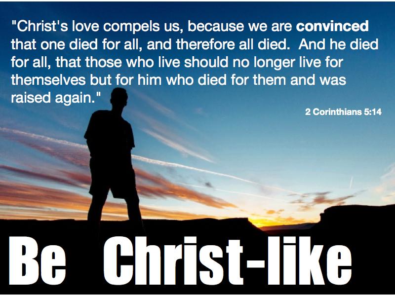 Being Christ-like.003.jpg