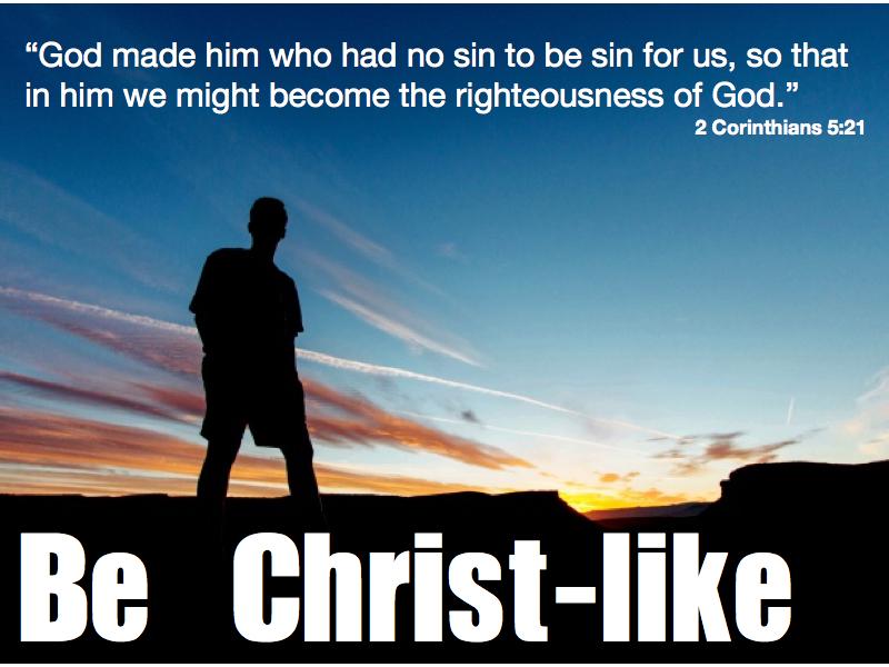 Being Christ-like.005.jpg