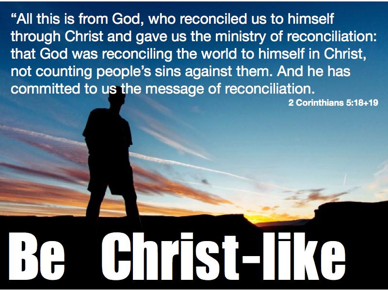 Being Christ-like.004.jpg