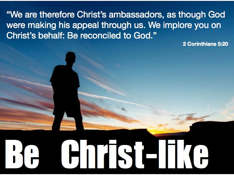 Being Christ-like.006.jpg