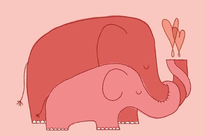 Valentine_elephants.jpg