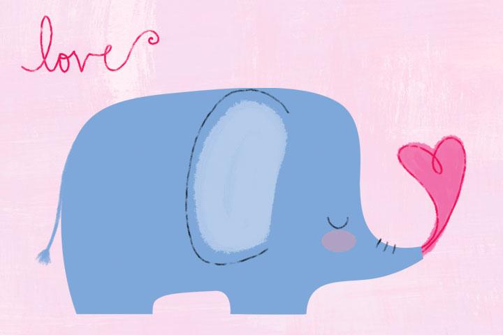 Love_elephant.jpg