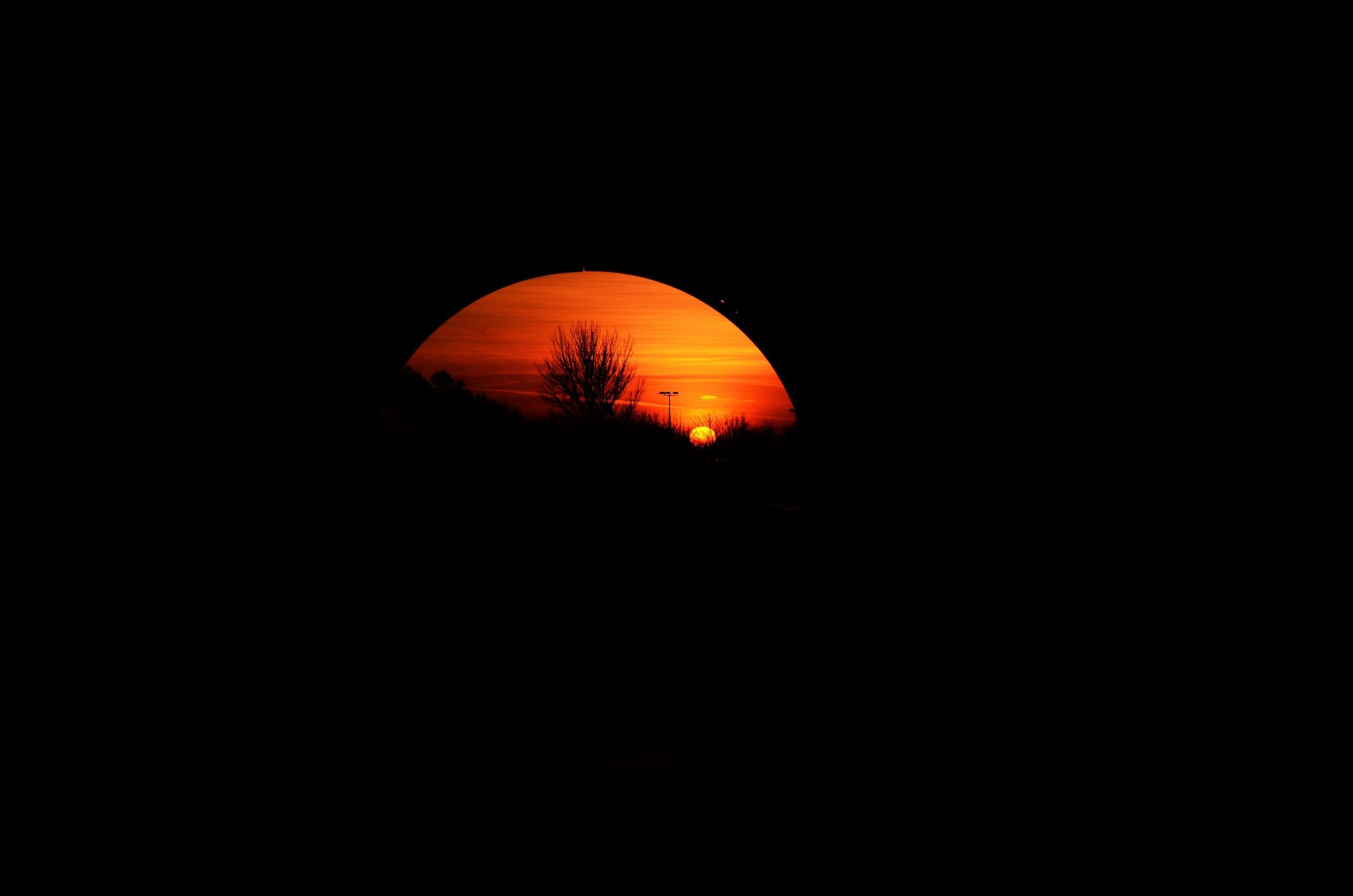rising sun the one.JPG