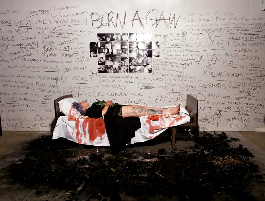 BORN AGAIN-BED.jpg