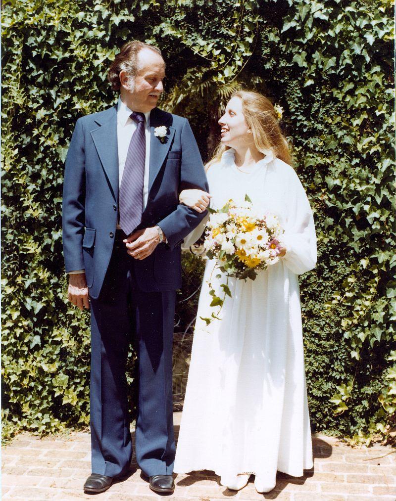 July 20, 1980
