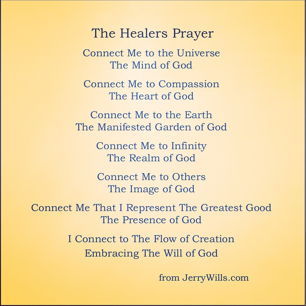 healers prayer from Jerry Wills.jpg