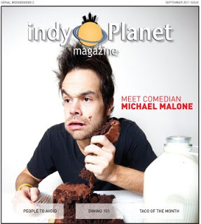 indyplanetcover.jpg