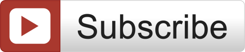 youtube-sub-button.png