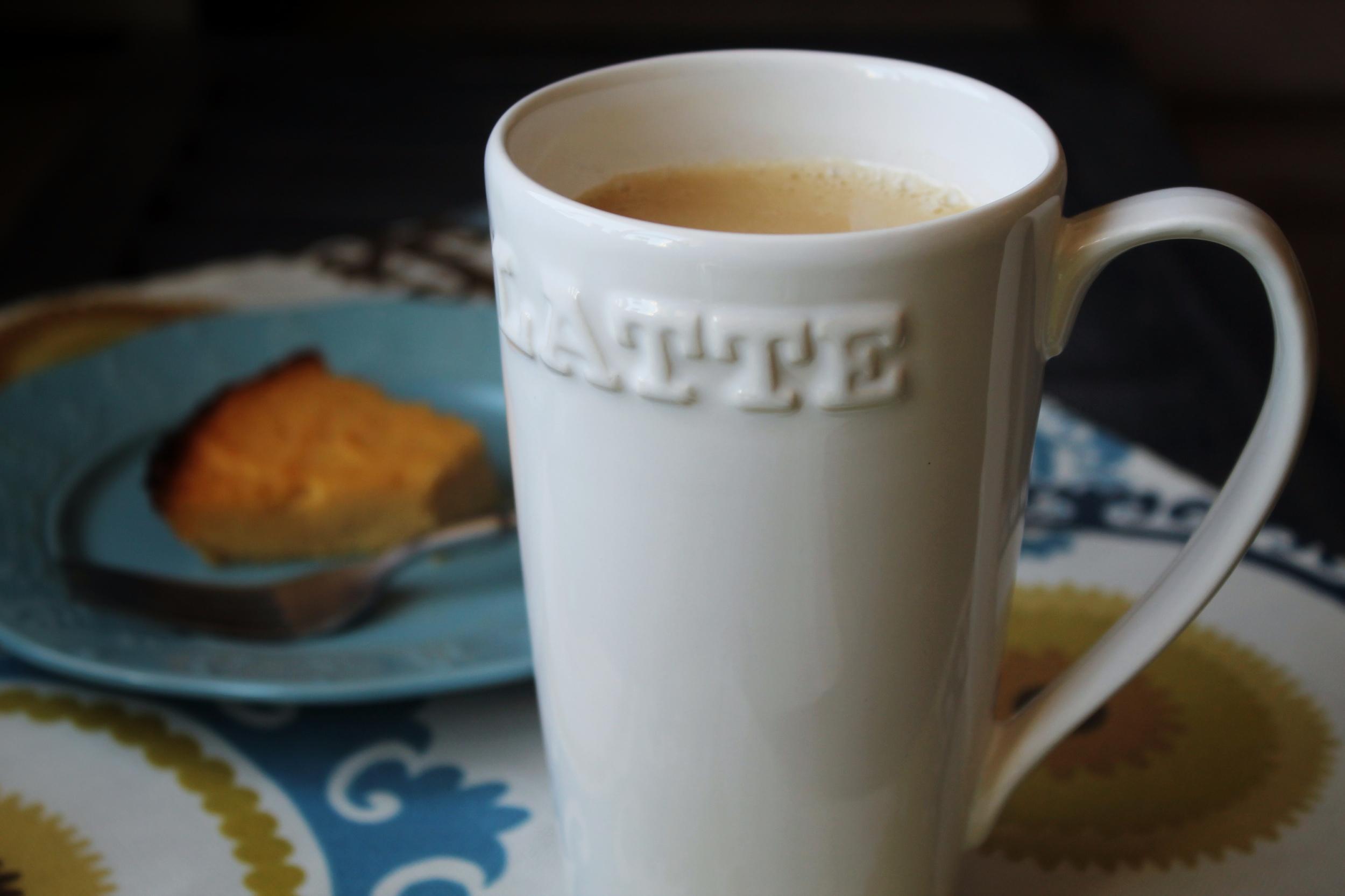 lovely latte.jpg