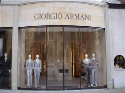 Boston Giorgio Armani.jpg