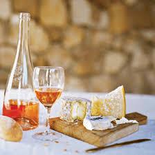 Cheese et rose.jpg