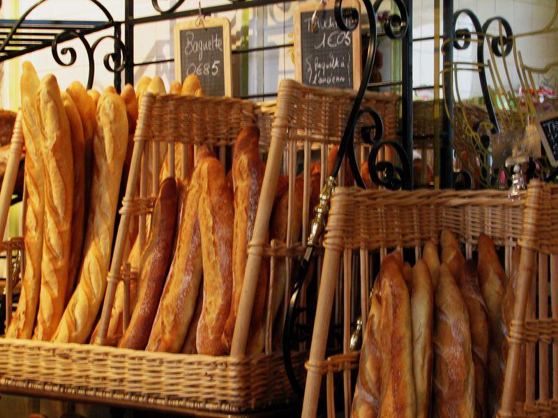 Les Baguettes.jpg
