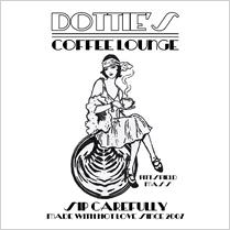 Dottiescoffeelounge.com/