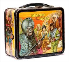 lunch box Planet of the apes.jpg