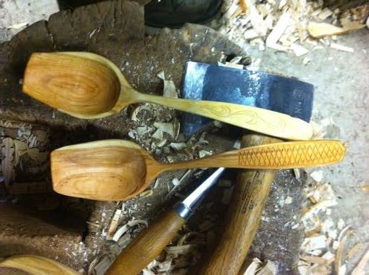 Aubry Spoons.jpg