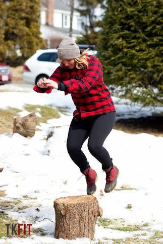 Lumber jackette.jpg
