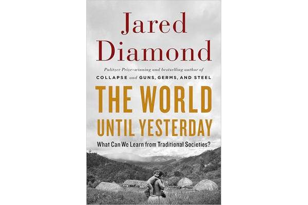 Jared Diamond Book Cover.jpg