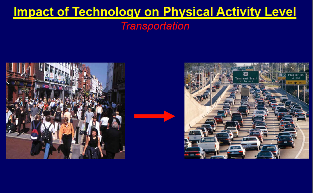 Impact of Technology -Transport.png