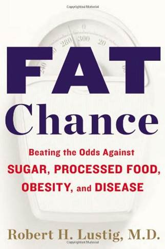 Fat Chance Book Cover.jpg