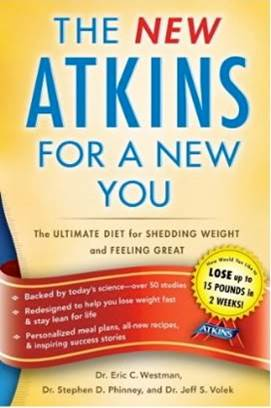 The New Atkins Book cover.jpg