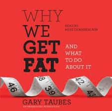 Why we get fat book cover.jpg