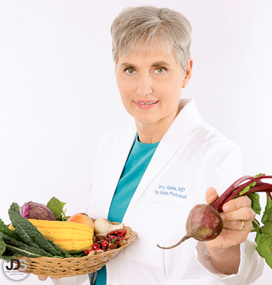 Terry Wahls 2.png