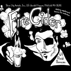 FireCider.com