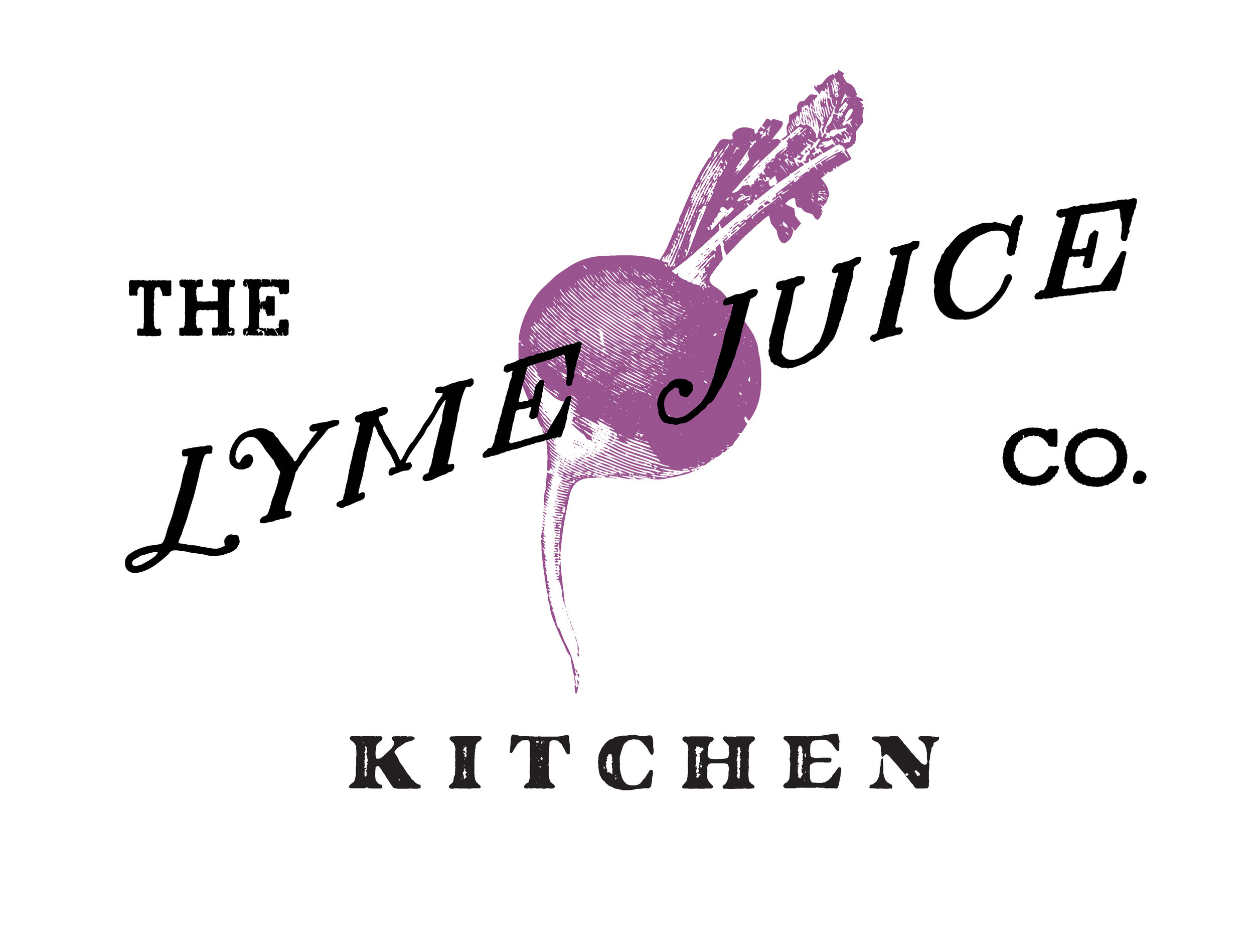LymeJuice_kitchenturnip.jpg