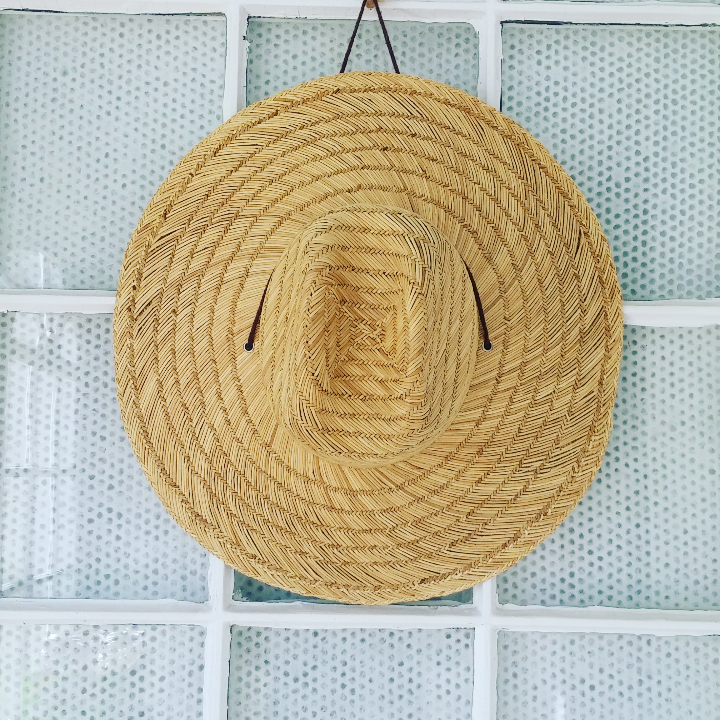 Sun Hat on Farm.jpg