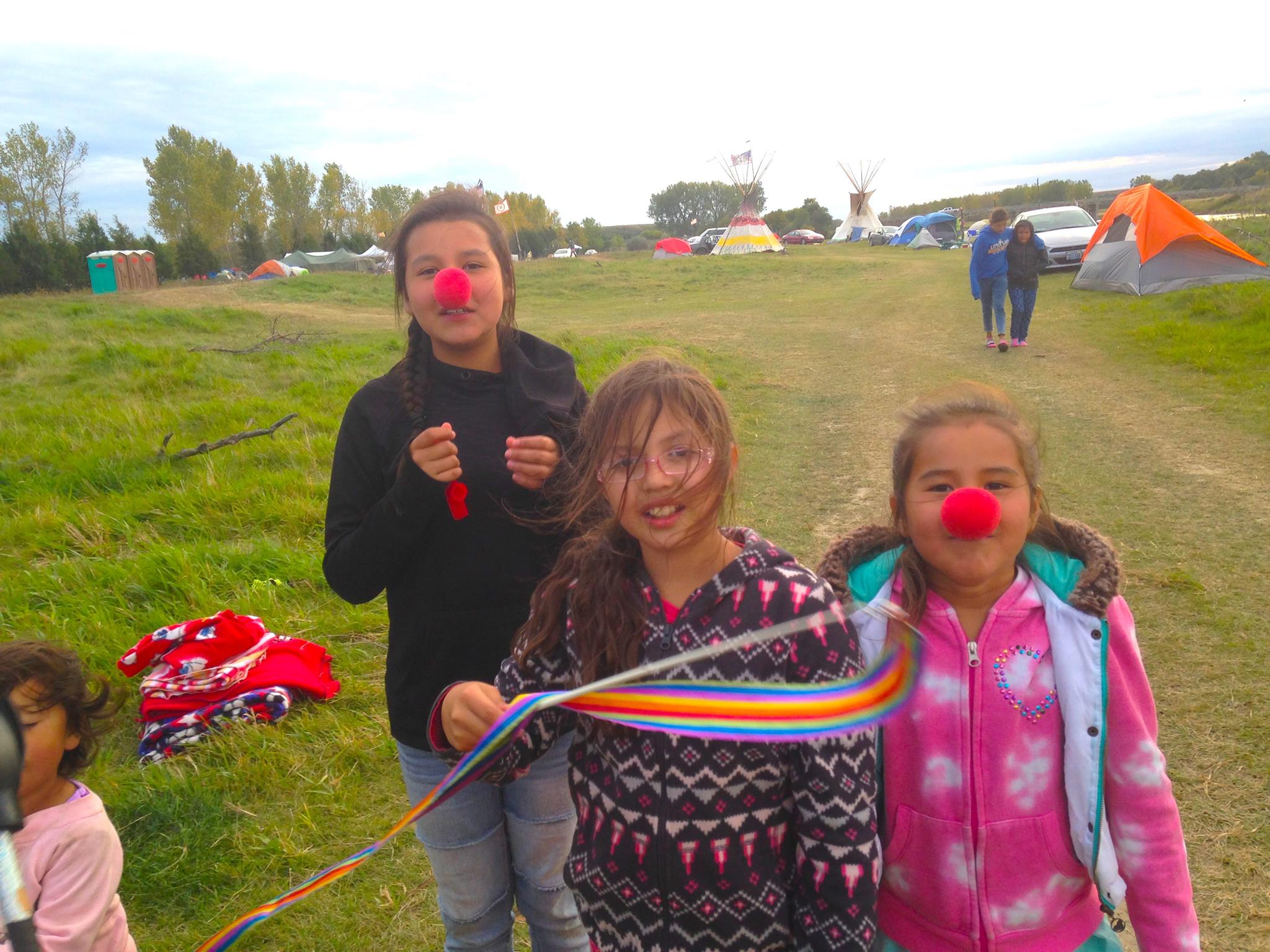 Lakota Children.jpg