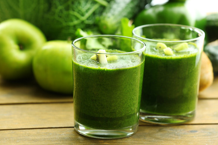 Green Juice apple and greens.jpg