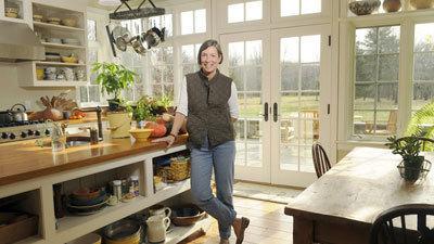 Pauline in Kitchen.jpg