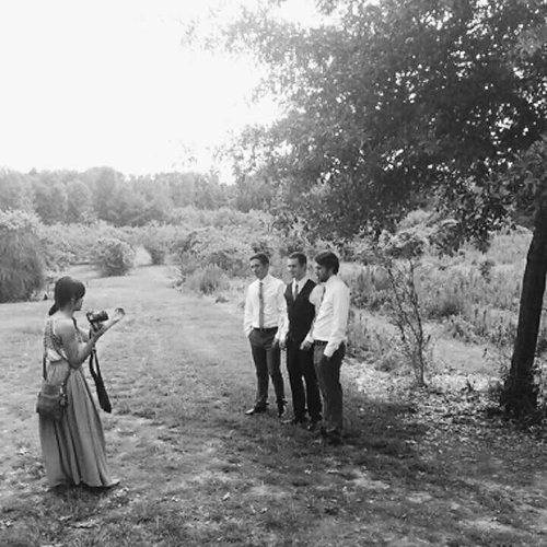 hannah-forsberg-first-wedding.jpg