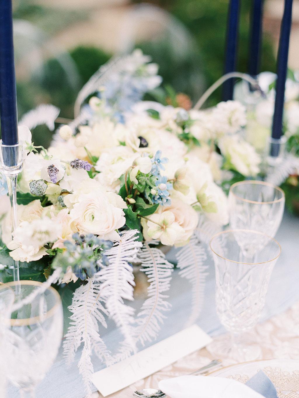 www.hannahforsberg.com-swan-house-wedding-4.jpg
