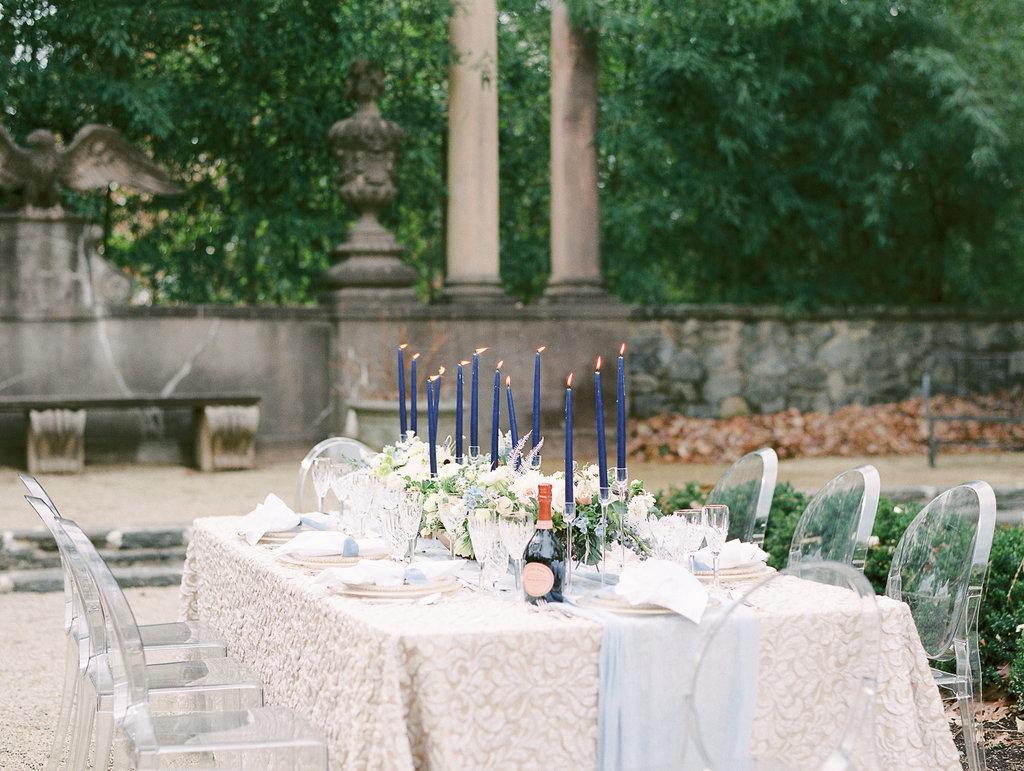 www.hannahforsberg.com-swan-house-wedding-6.jpg