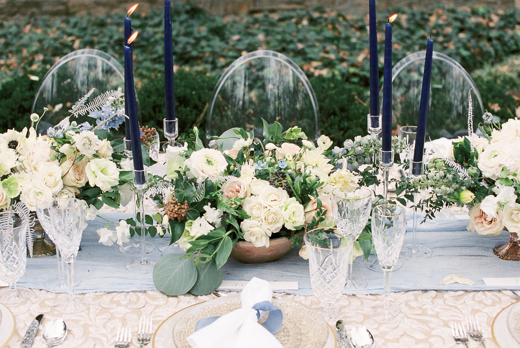 www.hannahforsberg.com-swan-house-wedding-12.jpg