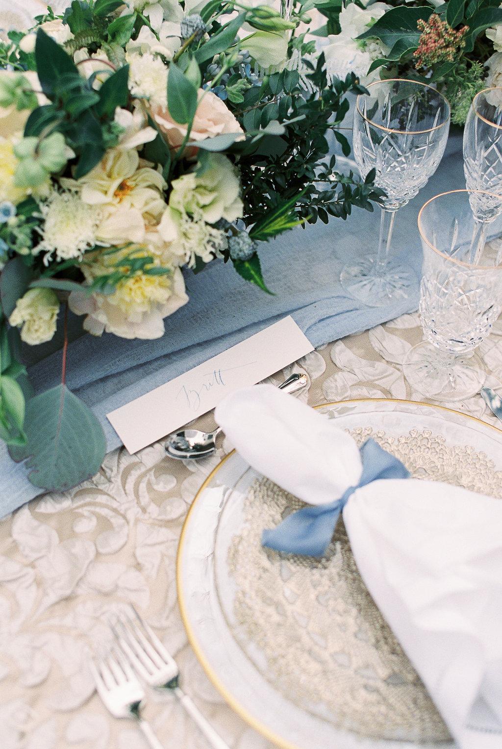 www.hannahforsberg.com-swan-house-wedding-13.jpg