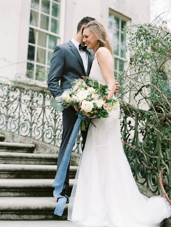 www.hannahforsberg.com-swan-house-wedding-22.jpg