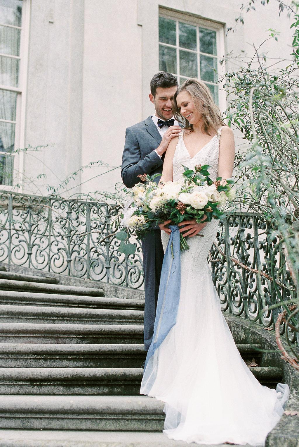 www.hannahforsberg.com-swan-house-wedding-47.jpg