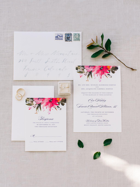 www.hannahforsberg.com-erin-tre-wedding-47-Edit.jpg