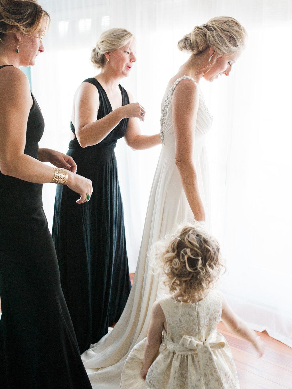 www.hannahforsberg.com-erin-tre-wedding-137.jpg