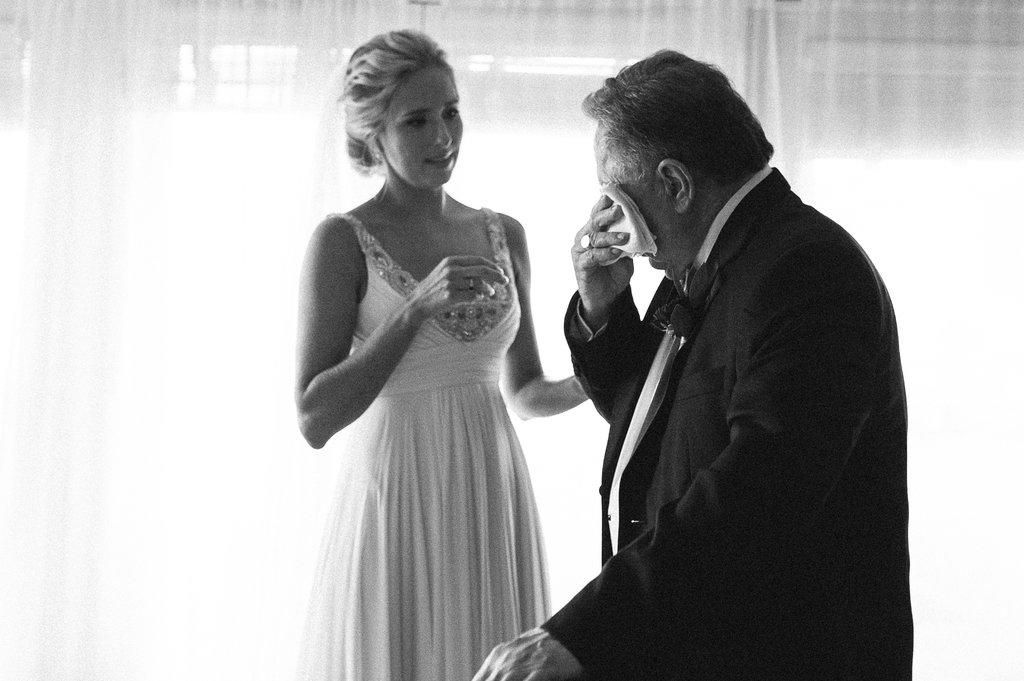 www.hannahforsberg.com-erin-tre-wedding-205.jpg