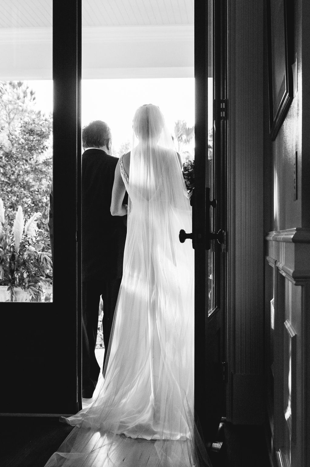 www.hannahforsberg.com-erin-tre-wedding-248.jpg