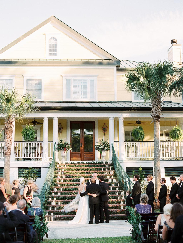 www.hannahforsberg.com-erin-tre-wedding-253.jpg