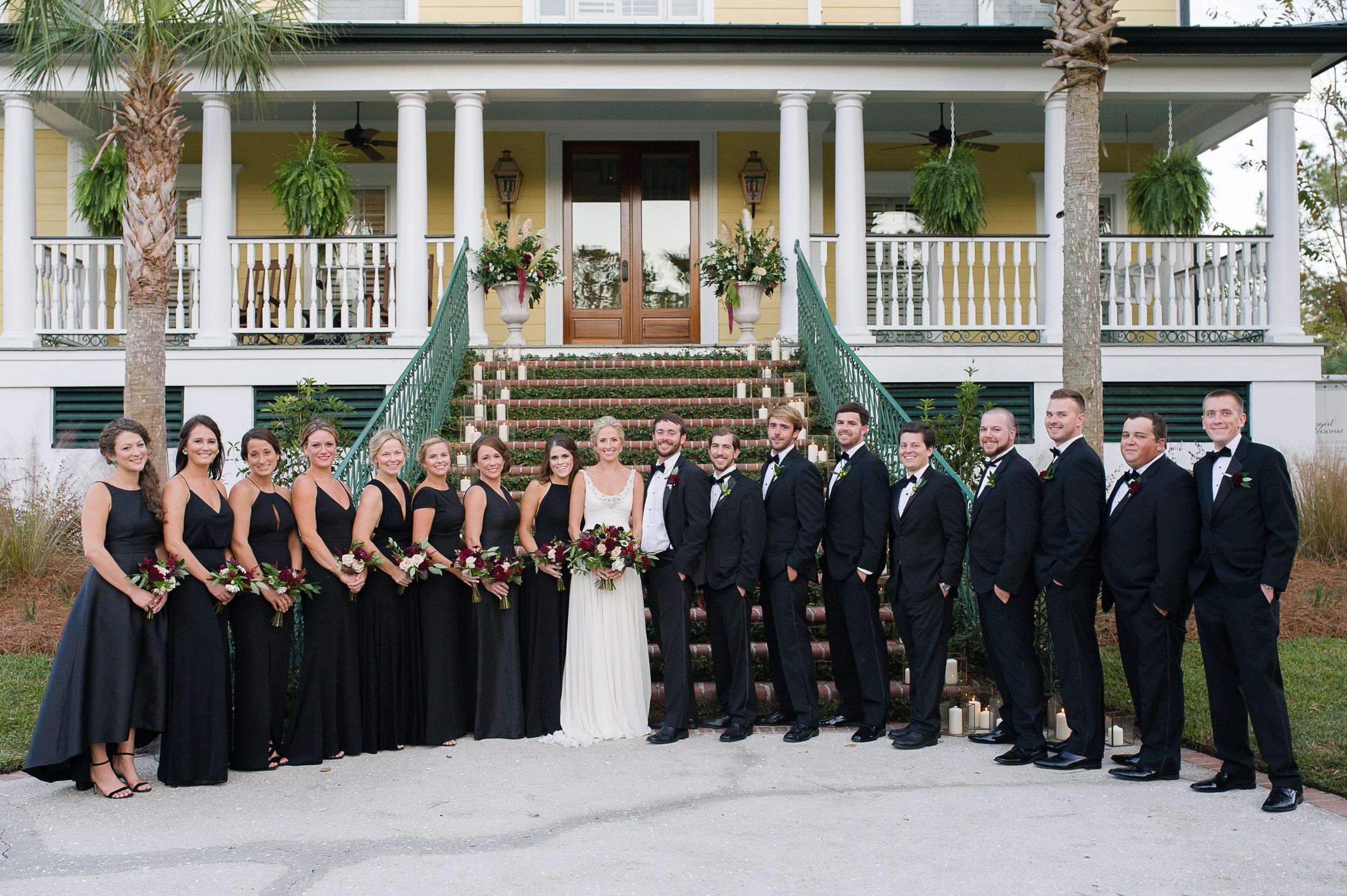www.hannahforsberg.com-erin-tre-wedding-358.jpg