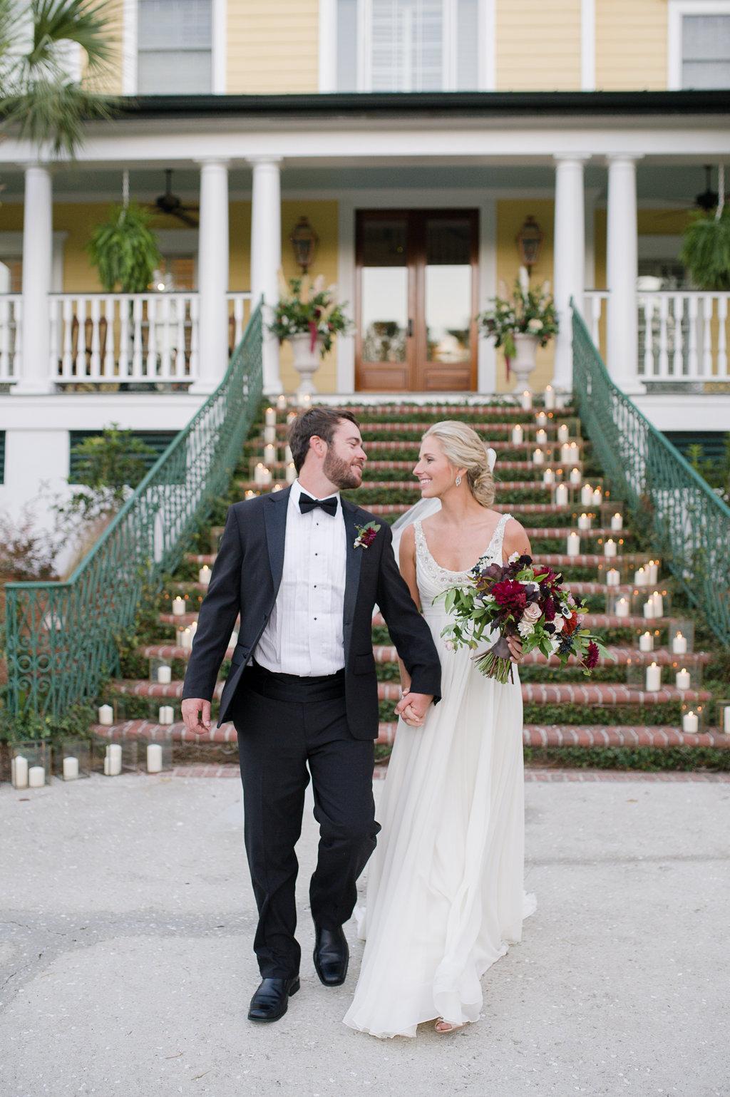 www.hannahforsberg.com-erin-tre-wedding-379.jpg